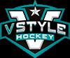 vstylehockey.at
